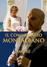 Search netflix Montalbano: Amore