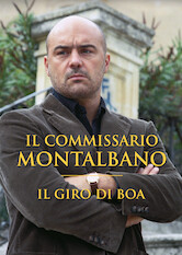 Search netflix Montalbano: Turning Point