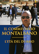 Search netflix Montalbano: The Age of Doubt