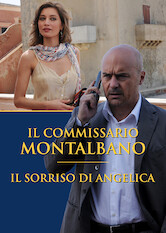 Search netflix Montalbano: Angelica's Smile